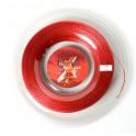 Twister Red XXX
