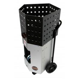 http://www.sportballmachines.com/img/p/4/6/46-thickbox_default.jpg